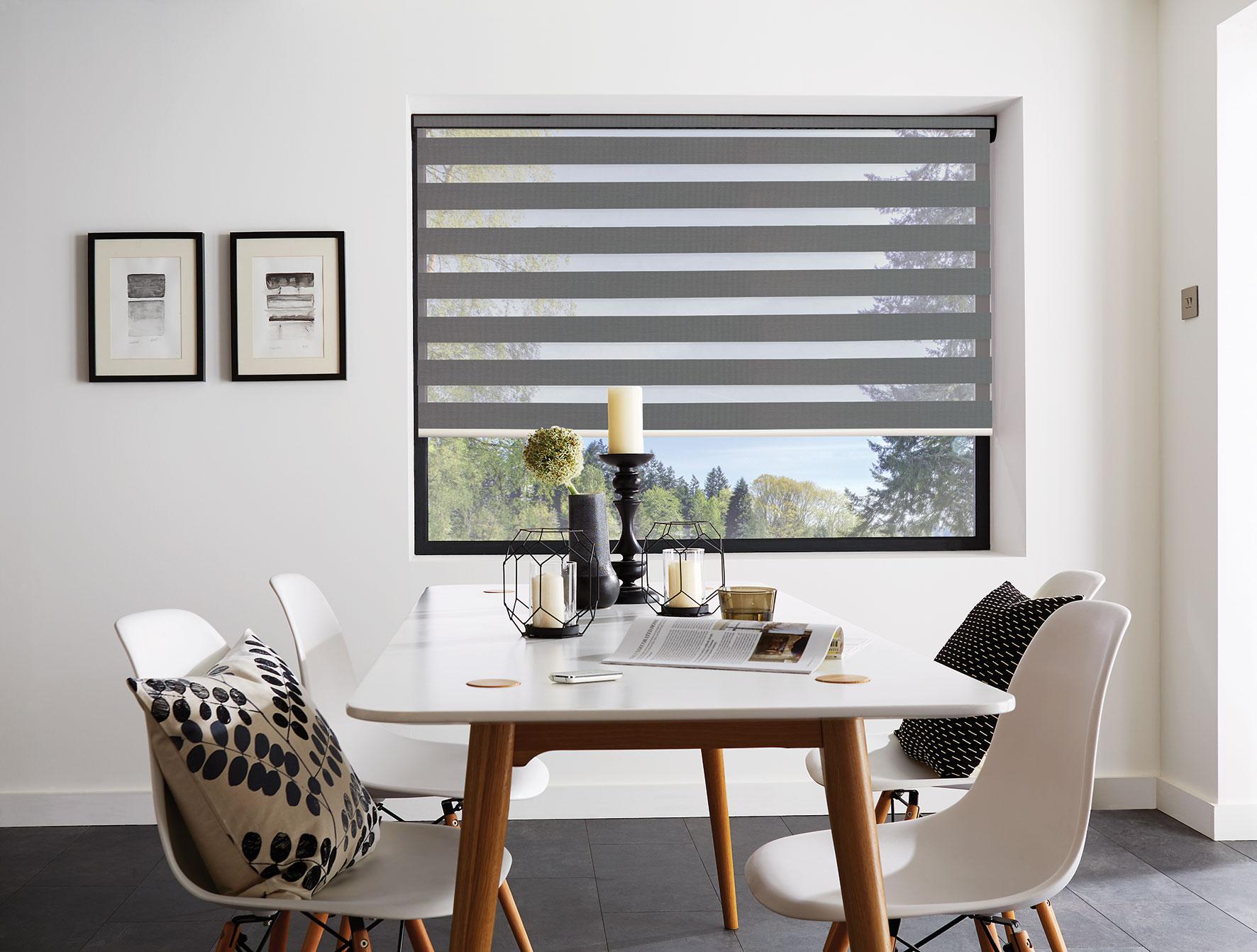 window blinds dubai