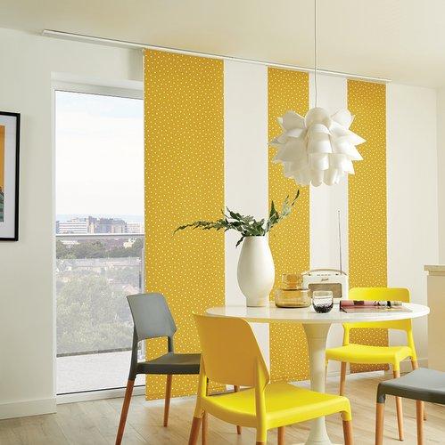 panel blinds dubai