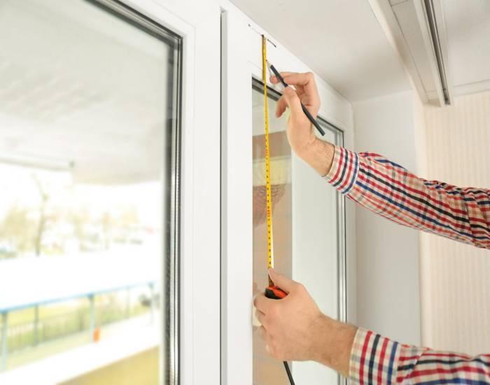 #1 Curtain Fixing Dubai